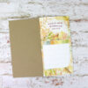 November 2018 Daisy Dori Standard Booklet (Walk in the Woods)