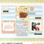 October Team Favourites – With Tips!!