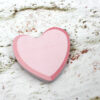 February 2019 More Candy Heart Sticky Notes from Planner Kit