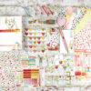 B6 Daisy Dori Planner Kit Subscription Box