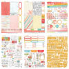 Memory Keeping Sticker Kit Subscription