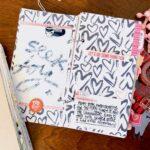 Traveler's Notebook Kit Inspiration