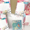 Daisy Dori Booklet Only Subscription for Traveler's Notebooks - Choose your size