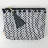 Exclusive Pouch from January Planner kit
