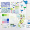 May 2019 Planner Add On (Picket Fence)