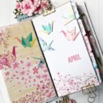 Making the Most of the Daisy Dori Booklet (video)