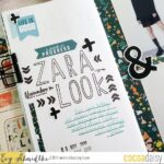 TN Tuesday with Evy: Focus on Stamping