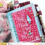 Cocoa Daisy Planner 2019 in Review