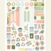 Orchard Path Planner Stickers (March 2020)