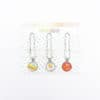 Set of 3 Dangle Charms from 'Up & Away' Kits