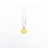 'Sunshine On My Mind' Dangle Charm from 'Up & Away' Kits