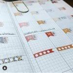 May Guest Designer Recap: Jill Carter