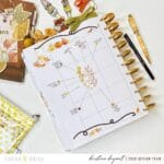 Design Inspiration with the Memory Keeping Sticker Kit