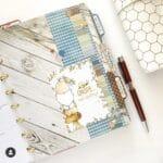 November Guest Designer Recap: Natasha Pytlik