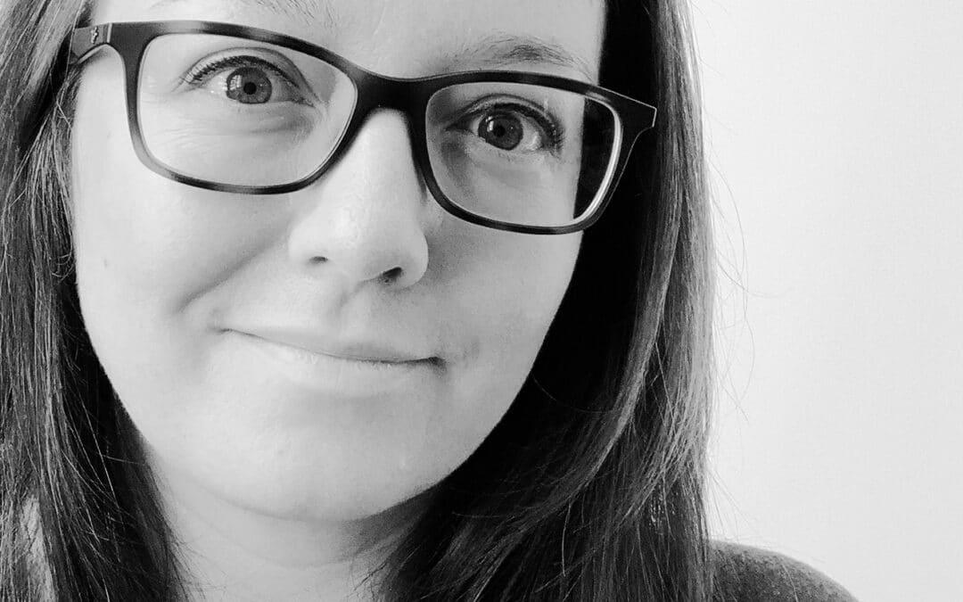 December Memory Keeping Designer Recap | Stephanie Vandermissen