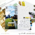 TN Tuesday: Sparking Creativity with Sketches