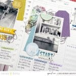 Documenting the Everyday: A Look at Memory Planning!