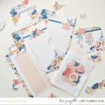 Free Printable Projects