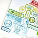 Friday Favorites: Tags and Labels!