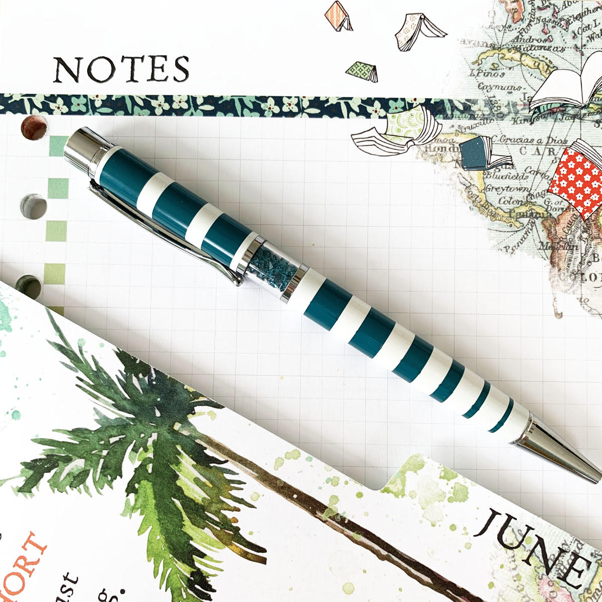 Pens / Writing Instruments
