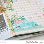 Your Planner Can Be Fun and Functional with Cocoa Daisy!
