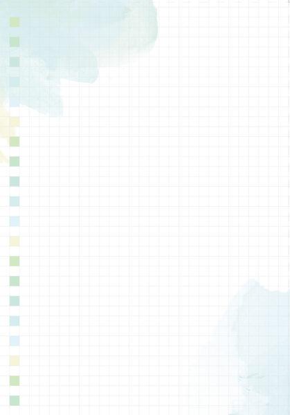 cdapril2016printableblankpages
