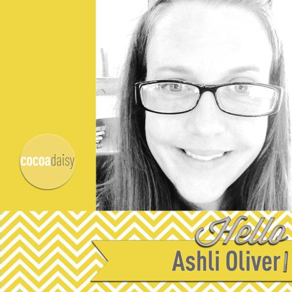 Ashli-Oliverhead-shot