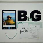 A Big Time Winner for May's Designer Challenge