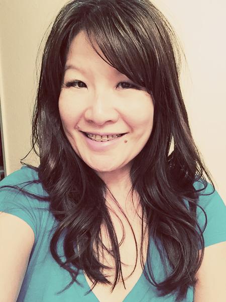 ChristineNewman_headshot