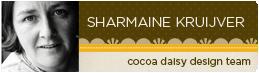 Sharmaine