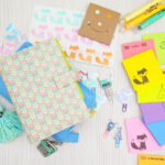 DIY Ideas For Your Planners