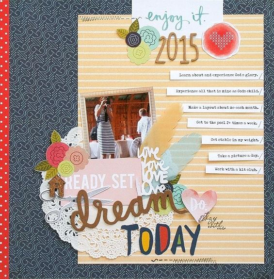 Dream Today 2015 (1)