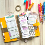 Confession of A Stationery Addict