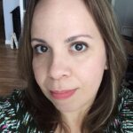 Introducing Miriam Rodriguez