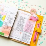 Tips for a Productive To Do List