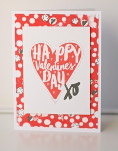 Happy%20Valentine%27s%20Day%20%7C%20Card