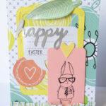 April Cards