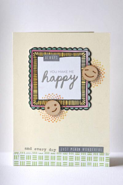 HappycardAprilcd