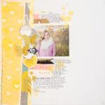 Beautiful designs PLUS a video from Wilna Furstenberg