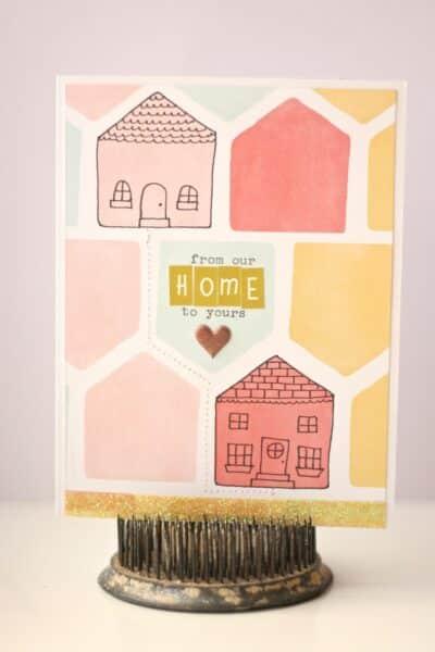 homehappythanksgivingcard