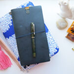 Making your planner kit work in different planners