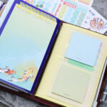 Stretch Your Planner Supplies