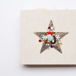Document December with Cocoa Daisy Kits