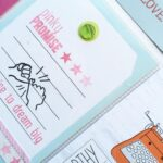 Stamping Sensations | Modern + Vintage Edition