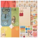 Welcome to Planner 102: Beyond the Basics