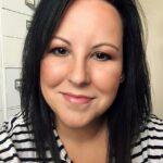 October Guest Designer, Stephanie Buice