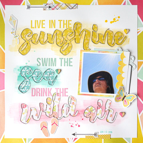 LiveInTheSunshine_July2016_SuzannaLee