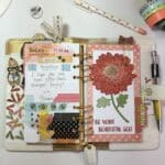 Personal Planner Style with Margie Cortina