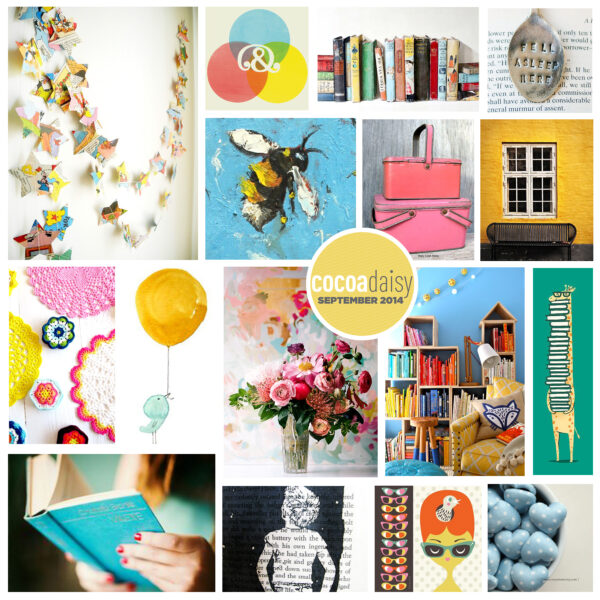 Story-Time-Mood-Board