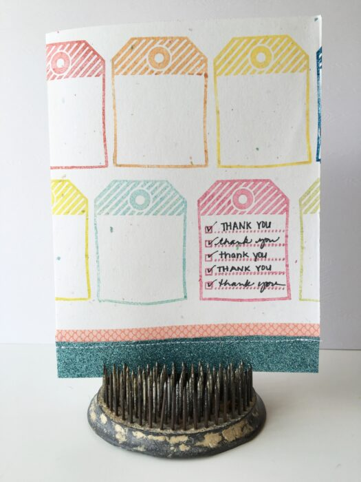 Suzstampthankyoucardjuly